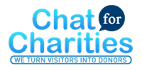 Chat For Charities